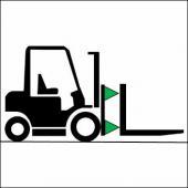 Forklift Tartım